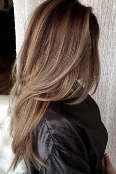 Hair Colors And Styles Best 25 Beautiful Hair Color Ideas On Pinterest Pretty Hairhair Colors And Styles Best 25 Beautiful Hair Color Ideas On Pinterest Pretty Hair Short