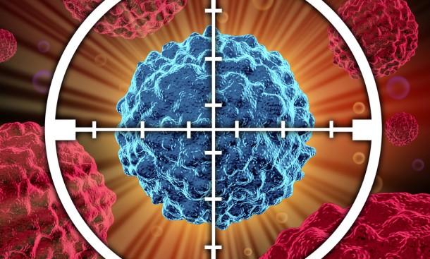 L  Ba Rakoviny Bez Nutnosti Agresivn  Chemie 5020c5ba76
