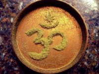 Cannabis  New Age