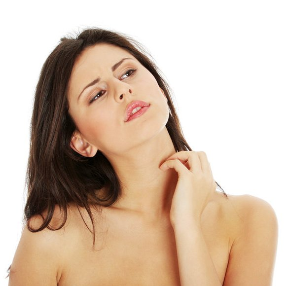Zbavte se kožních problémů s CBD kosmetikou!