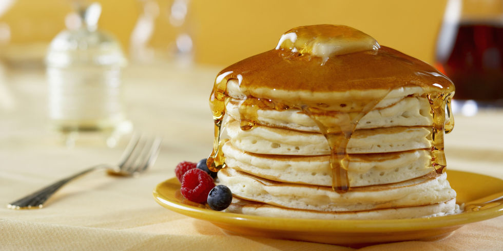 Landscape 1474822198 How To Make Pancakes