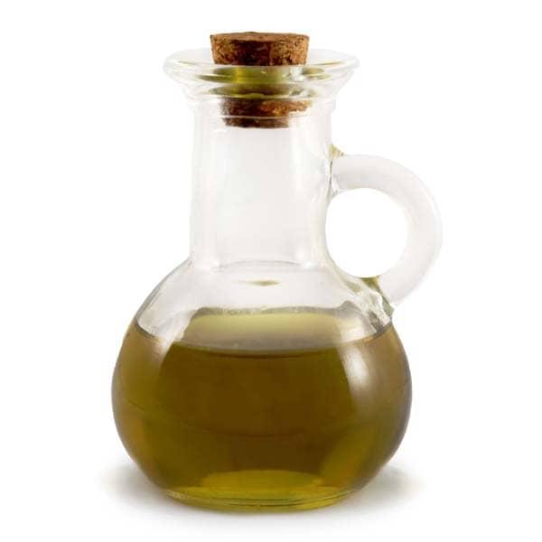 Zelená Země Konopný olej BIO 500ml